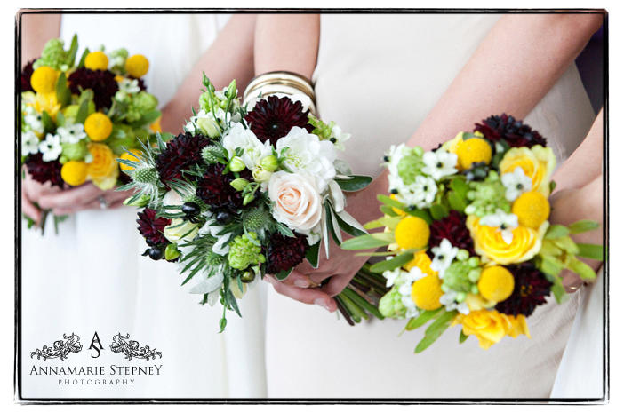 Oxon Hoath Wedding Photographer | Annamarie Stepney