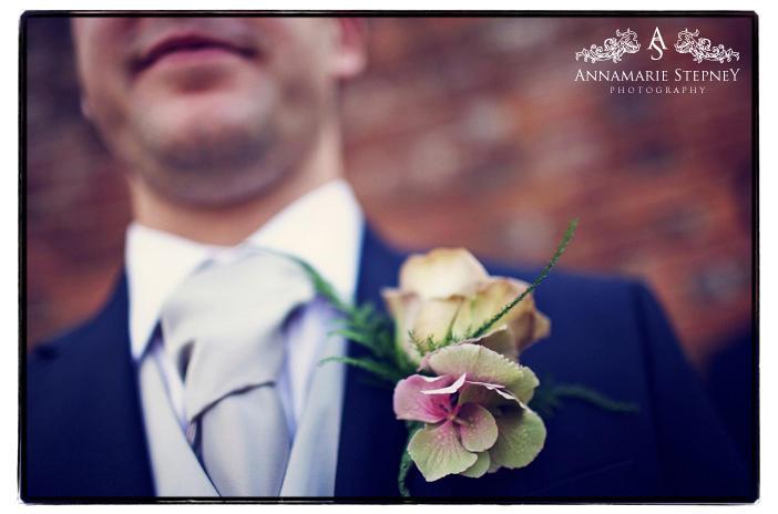 Buxted Park Hotel, Sussex Vintage Wedding Photographer ~ Annamarie Stepney