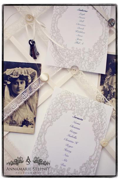 Buxted Park Hotel, Wedding Photographer ~ Annamarie Stepney