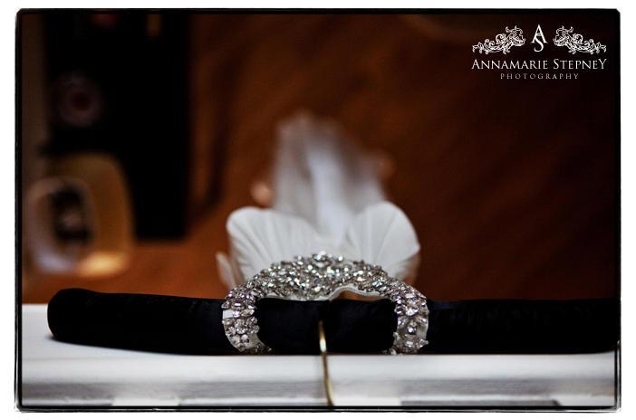 Adlington Hall, Cheshire Wedding Photography ~ Annamarie Stepney