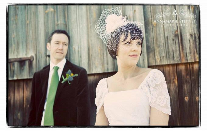 Milden Hall, Suffolk Wedding Photographer ~ Annamarie Stepney