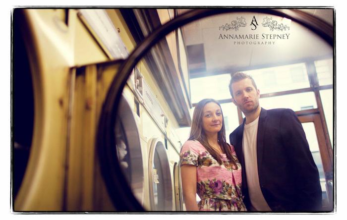 Surrey Wedding Photography ~ Natural Wedding Photographer ~ Annamarie Stepney