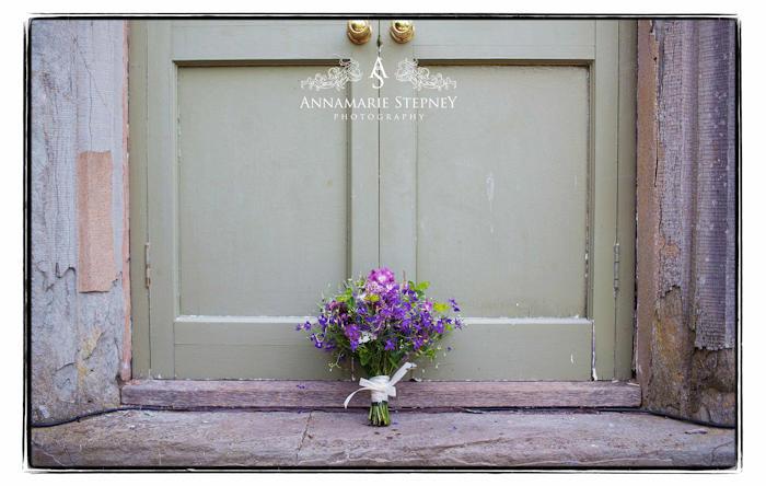 Lemore Manor, Herefordshire Wedding Photographer ~ Annamarie Stepney