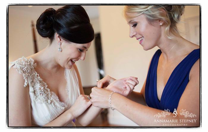 Botley's Mansion, Natural Wedding Photographer ~ Annamarie Stepney