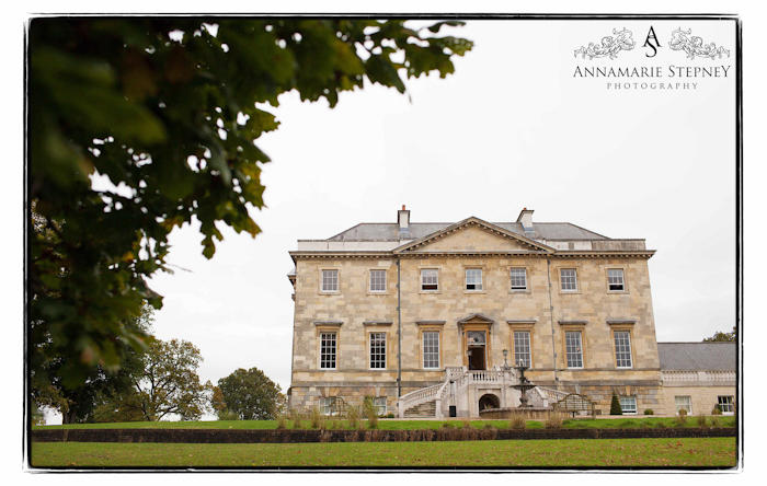 Botley's Mansion, Natural Wedding Photographer ~ Annamarie Stepney