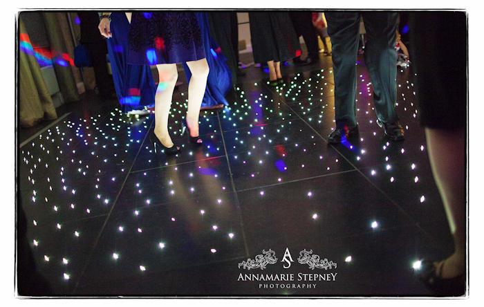 Botleys Mansion, Natural Wedding Photographer ~ Annamarie Stepney