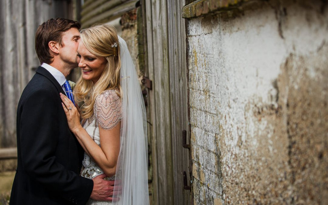 A rather scrummy rustic Farm Wedding, Hertfordshire Wedding ~ Hannah and James: i do