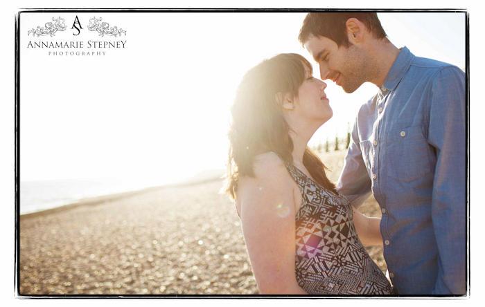 natural maternity photographer