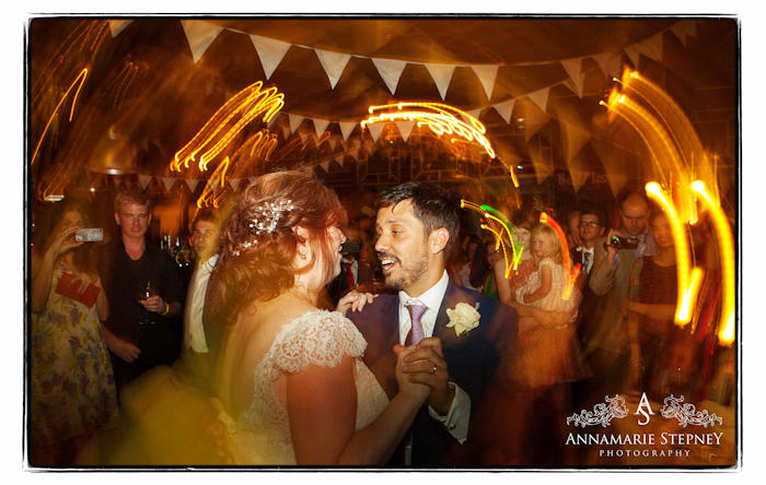 The Peasant Clerkenwell, Creative Wedding Photography | Annamarie Stepney