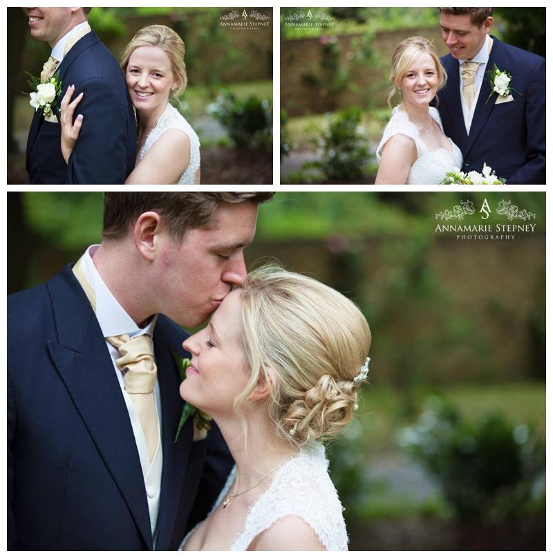 London Wedding Photography, The Trafalgar Tavern ~ Annamarie Stepney