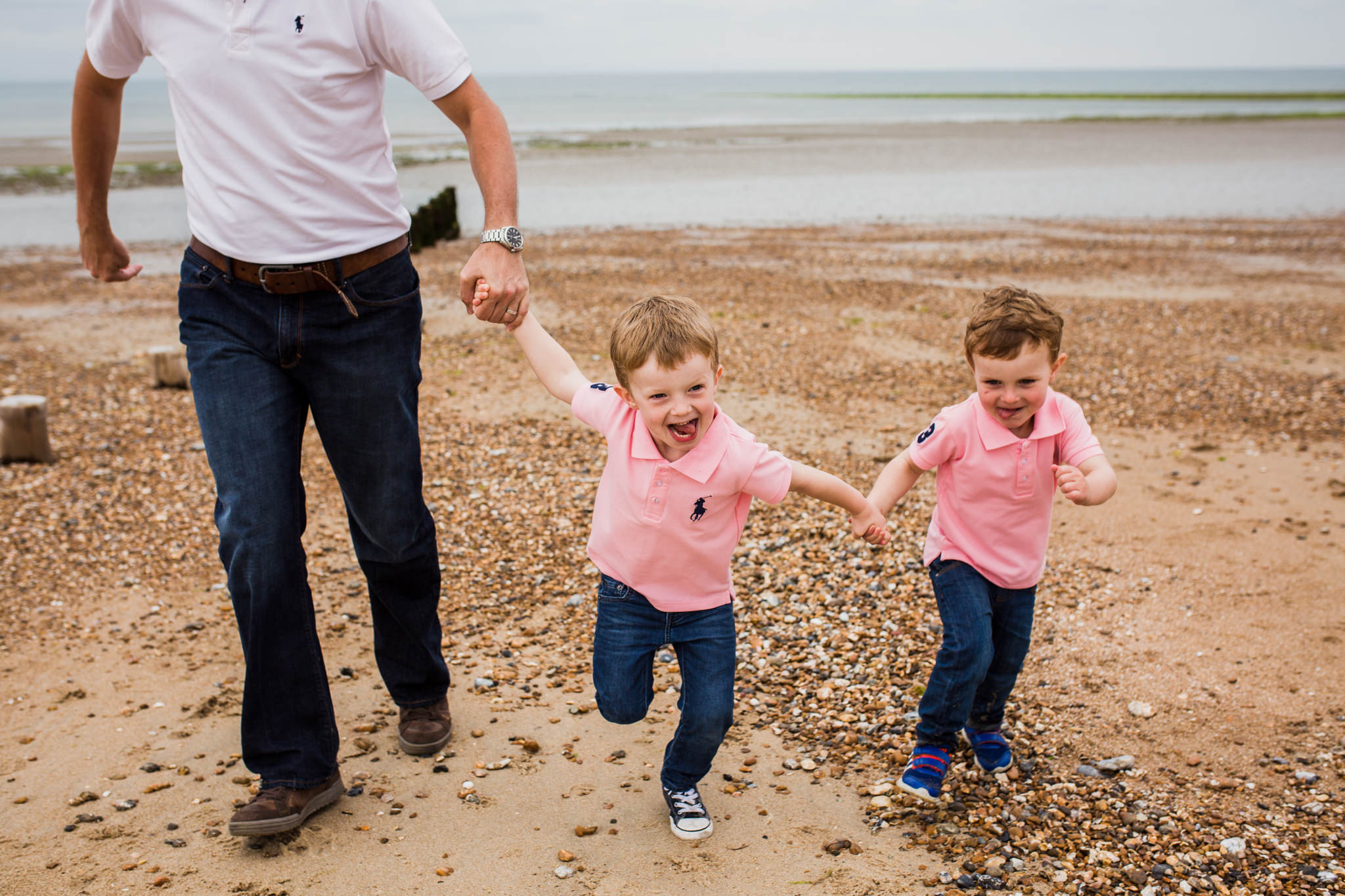 Matheson Family holiday June 2017-1061