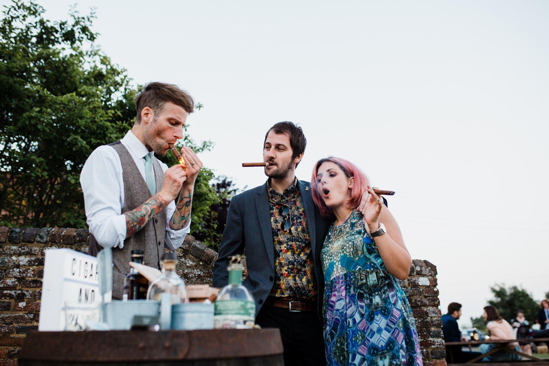 Lowri & Justin Wedding-1531R