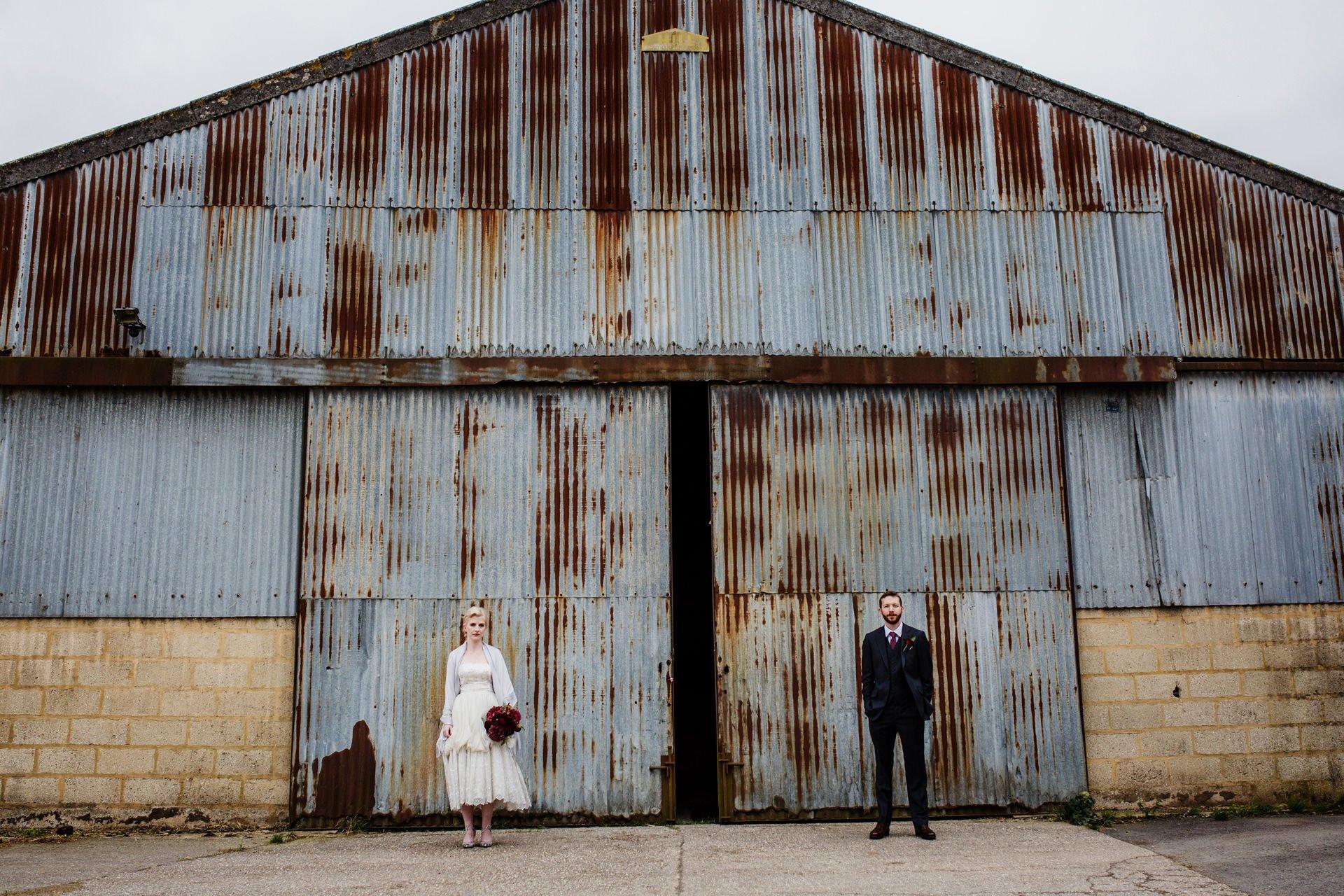 Naomi & Lee Wedding-1179eR