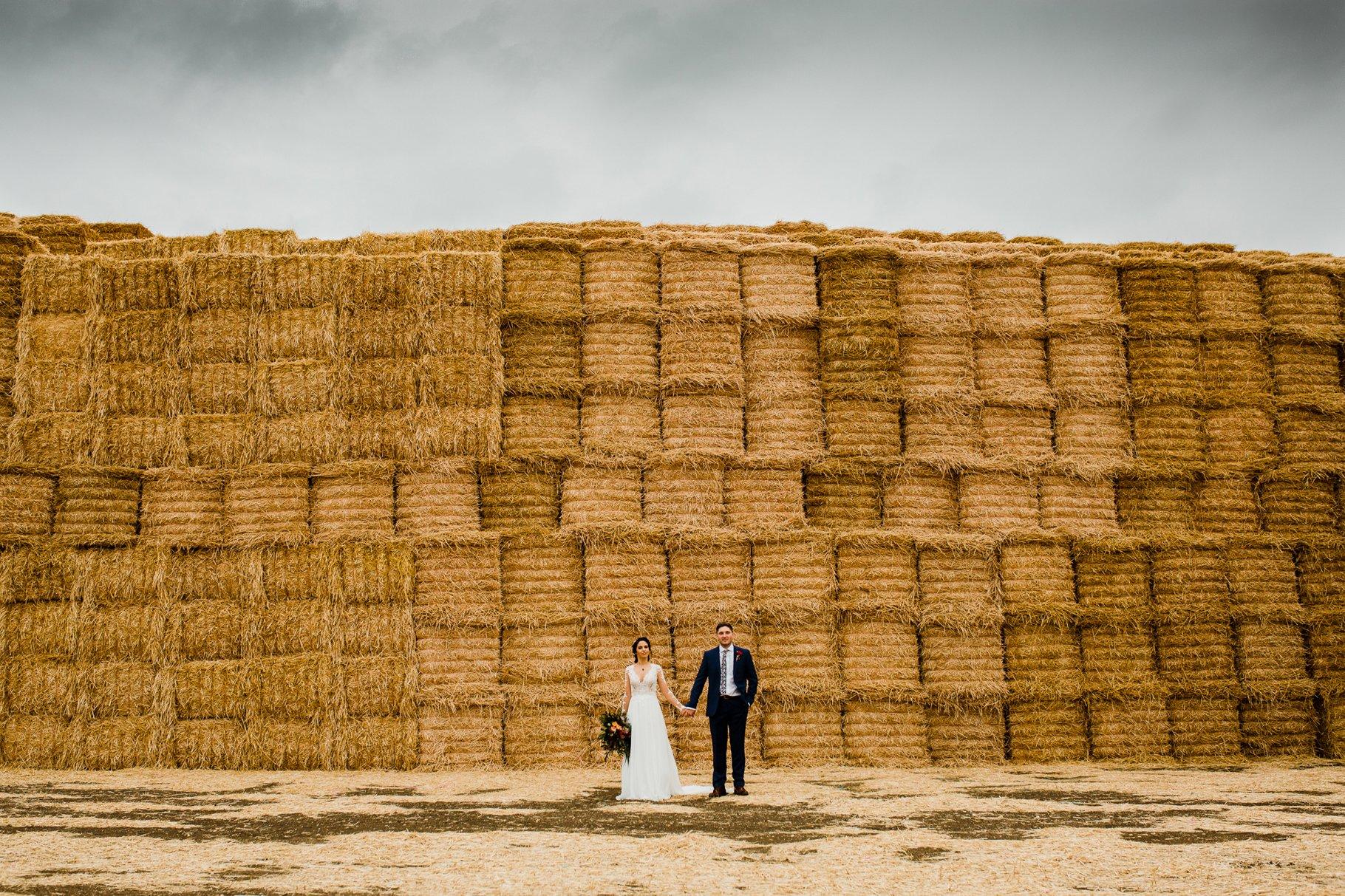 Antonia & James Wedding-566