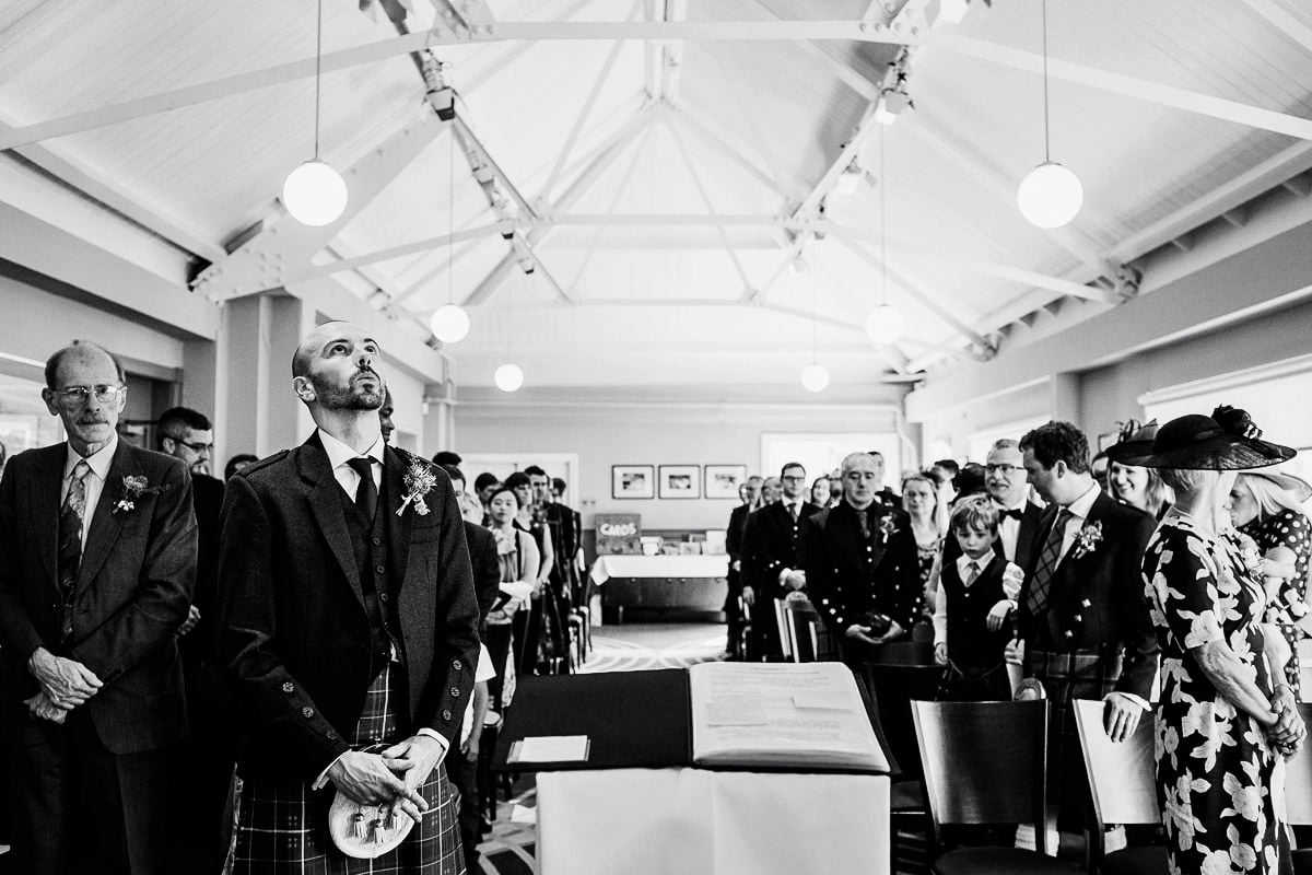 Brooklands-Museum-wedding-photographer-15