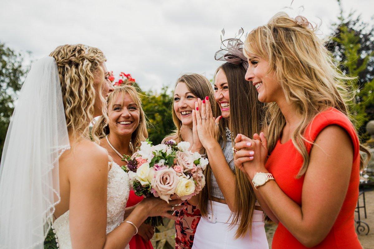 Buxted-Park-wedding-photographer-39