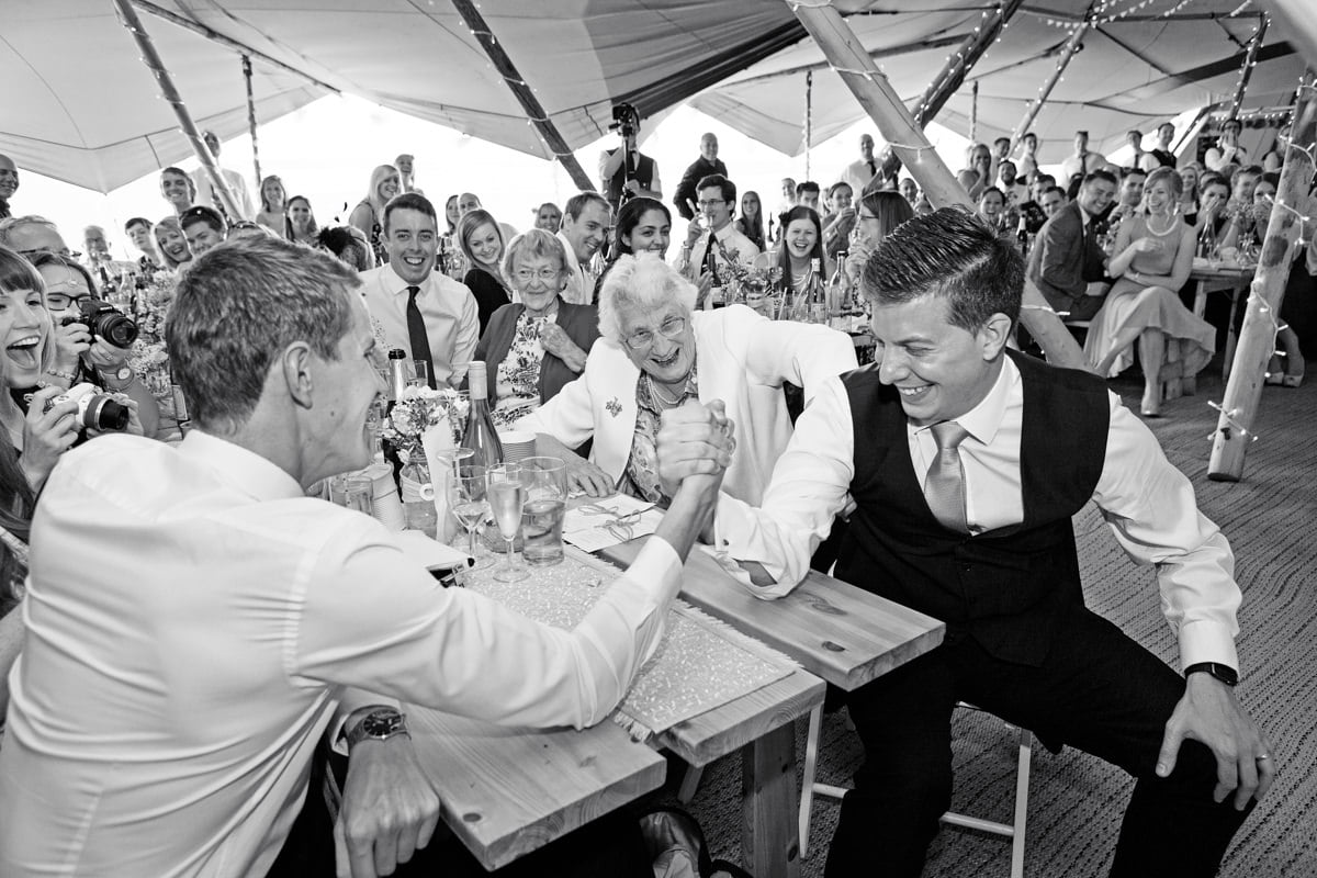 Documentary-Wedding-Photography-2005