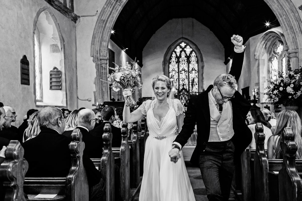 Documentary-Wedding-Photography-2006