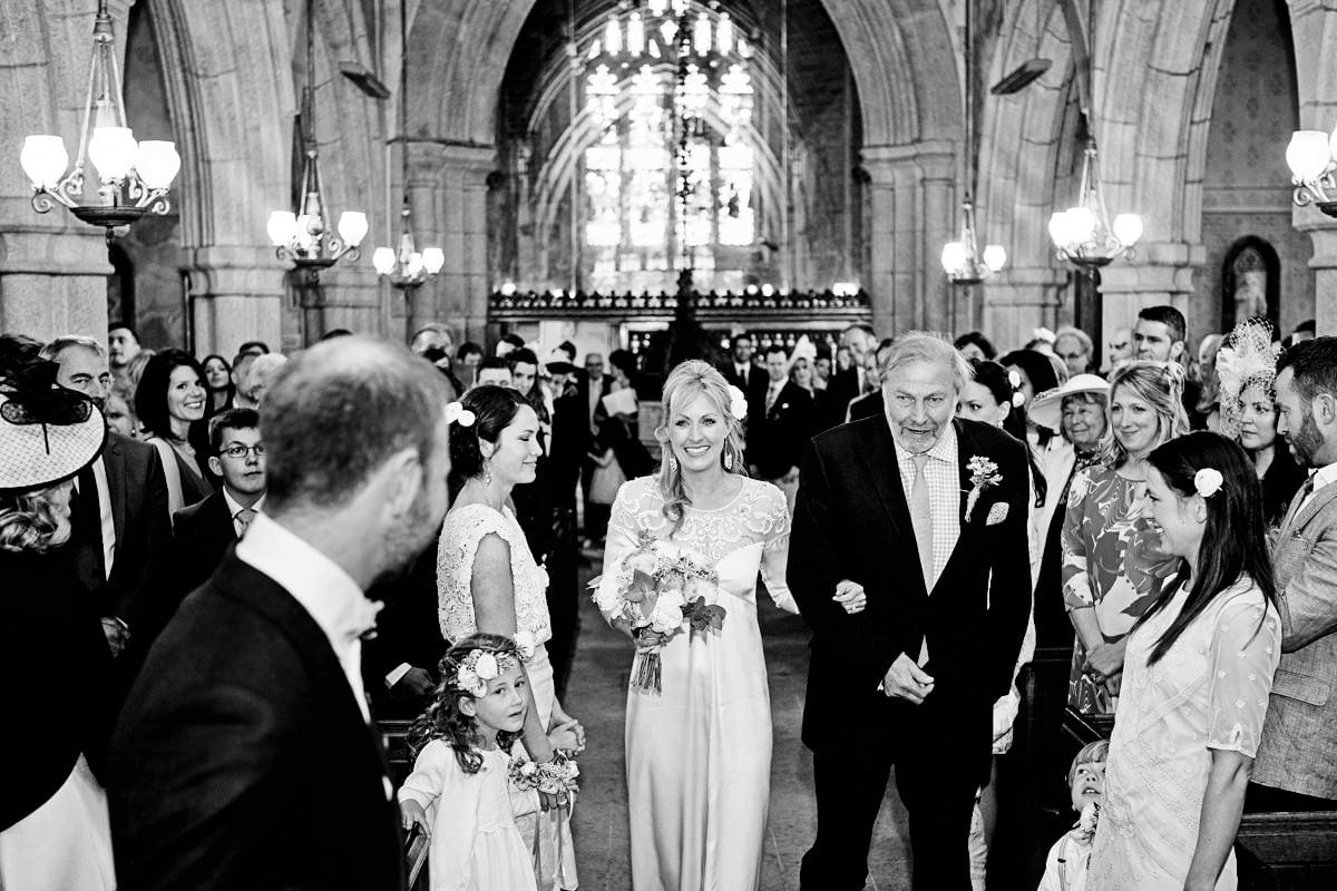 Documentary-Wedding-Photography-2007