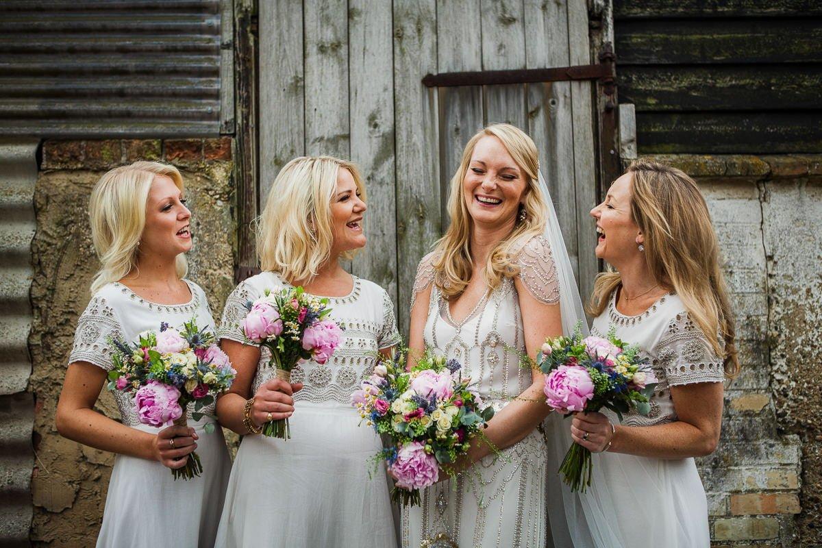 Documentary-Wedding-Photography-2009