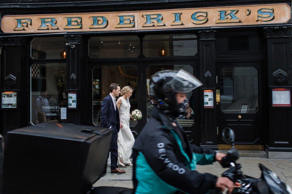 Fredericks-Islington-wedding-photographer-2001