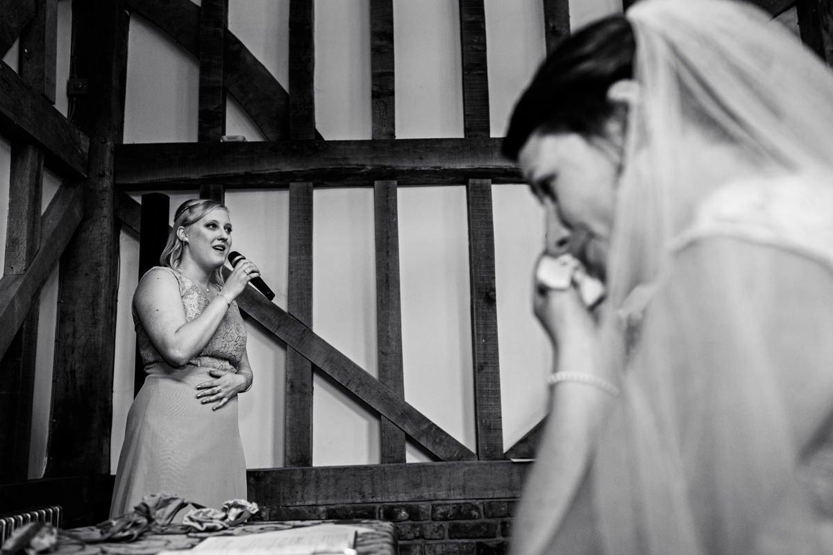Gate-Street-Barn-Wedding-Photographer-2000