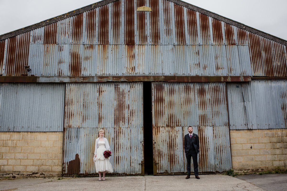 Grittenham-barn-wedding-photographer-2004