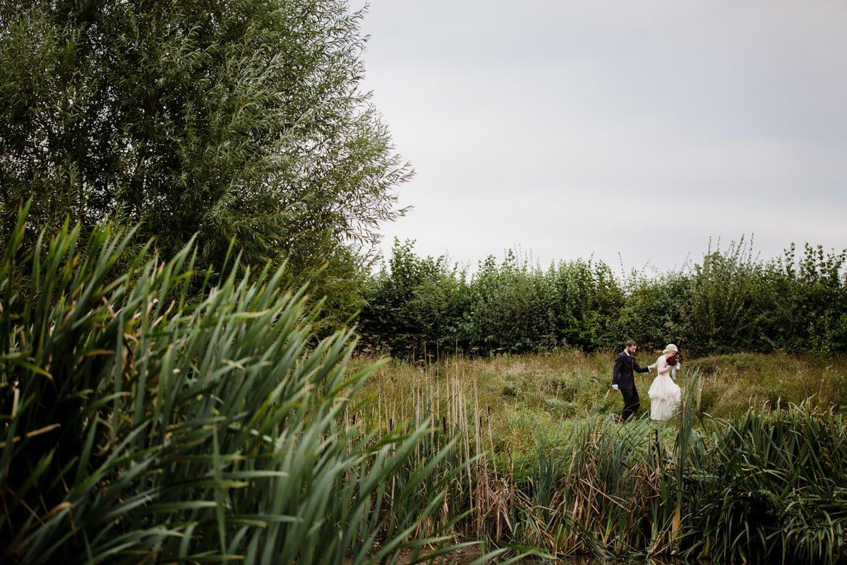 Grittenham-barn-wedding-photographer-2005