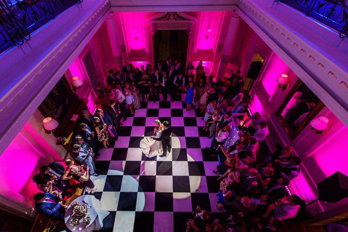 Hedsor-House-Wedding-Photographer-1001