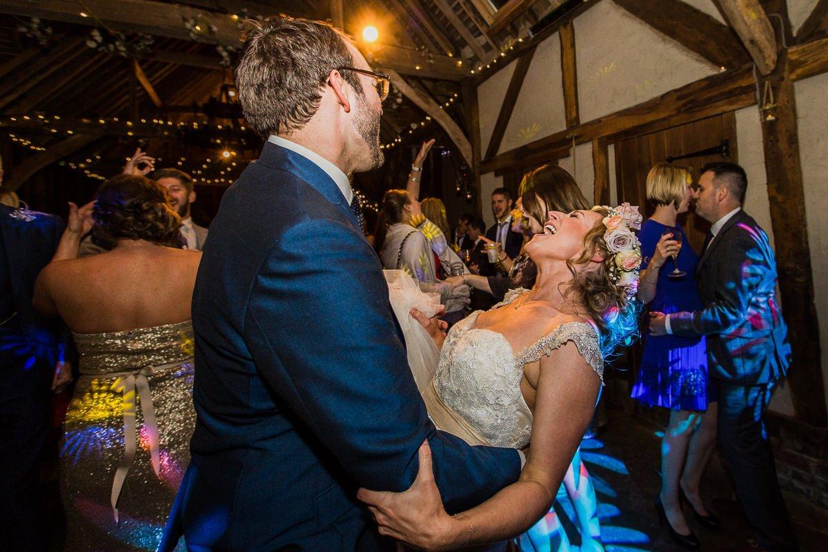 Herons-Barn-wedding-photographer-79
