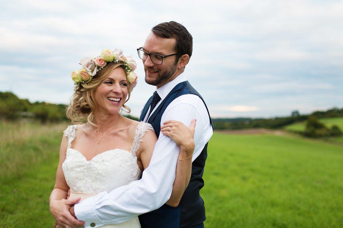 Herons-Farm-Wedding-Photography-1002