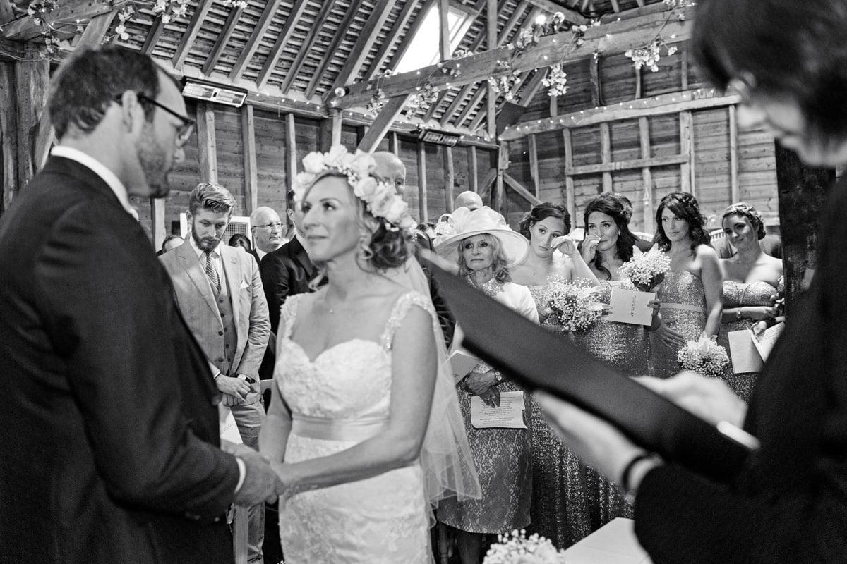 Herons-Farm-Wedding-Photography-1003