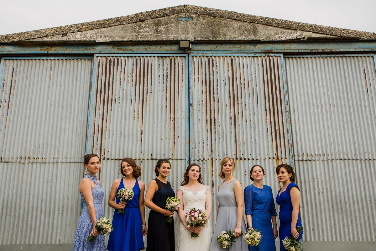 Hitchin-Lavender-wedding-photographer-48