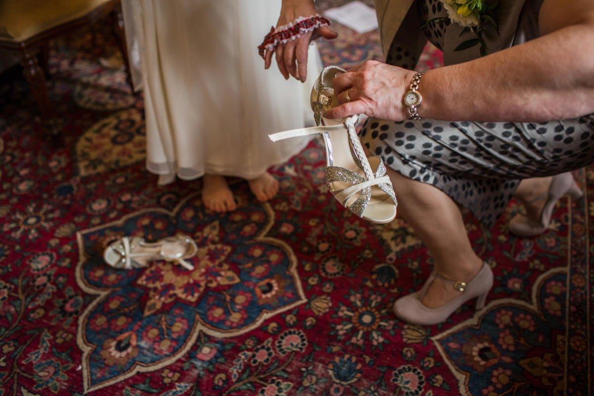 Huntsham-House-Wedding-Photographer-1000