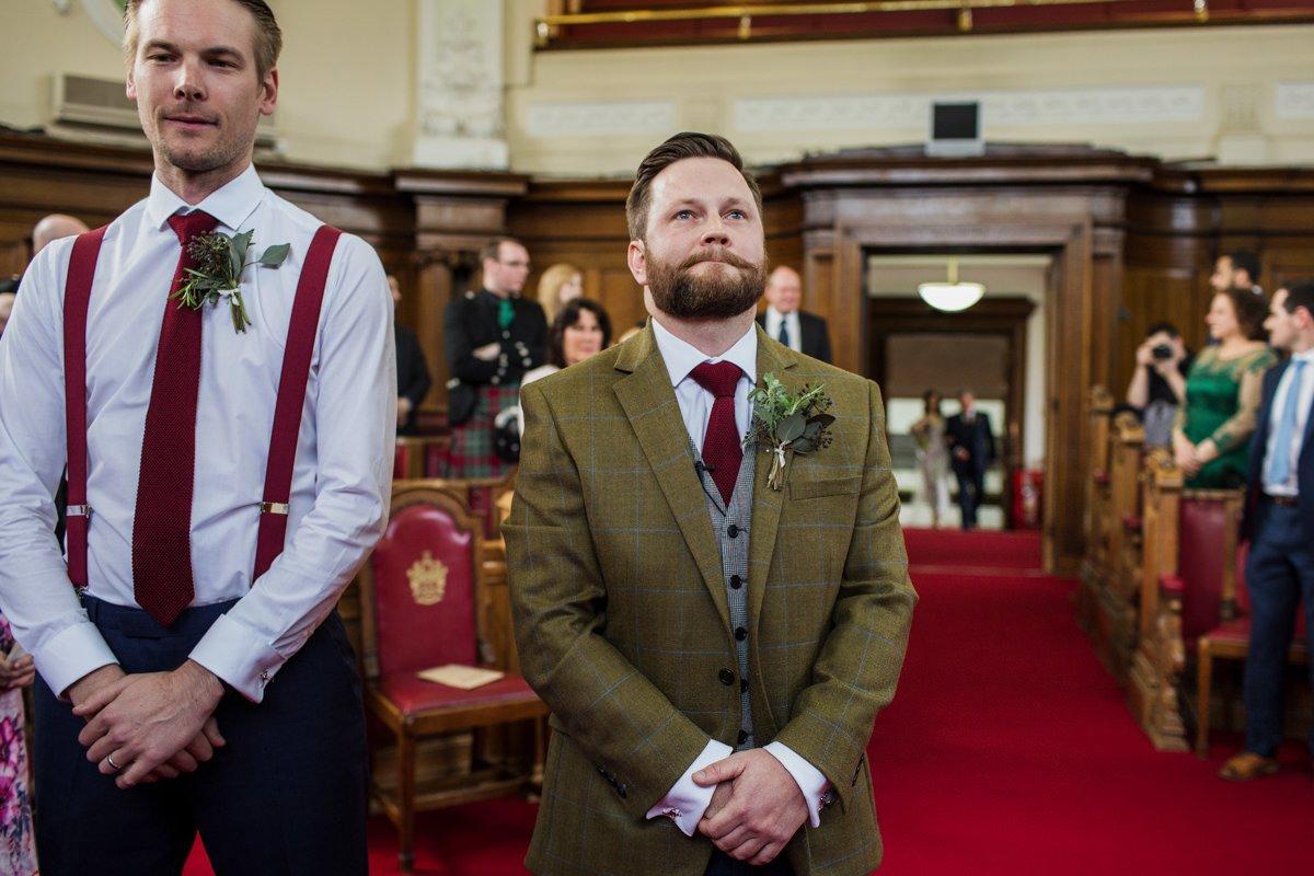 Islington-Town-hall-Wedding-Photographer-1000