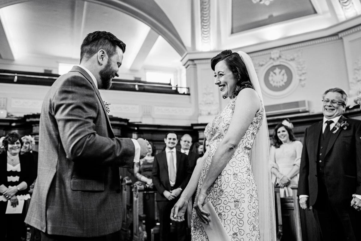 Islington-Town-hall-Wedding-Photographer-1001