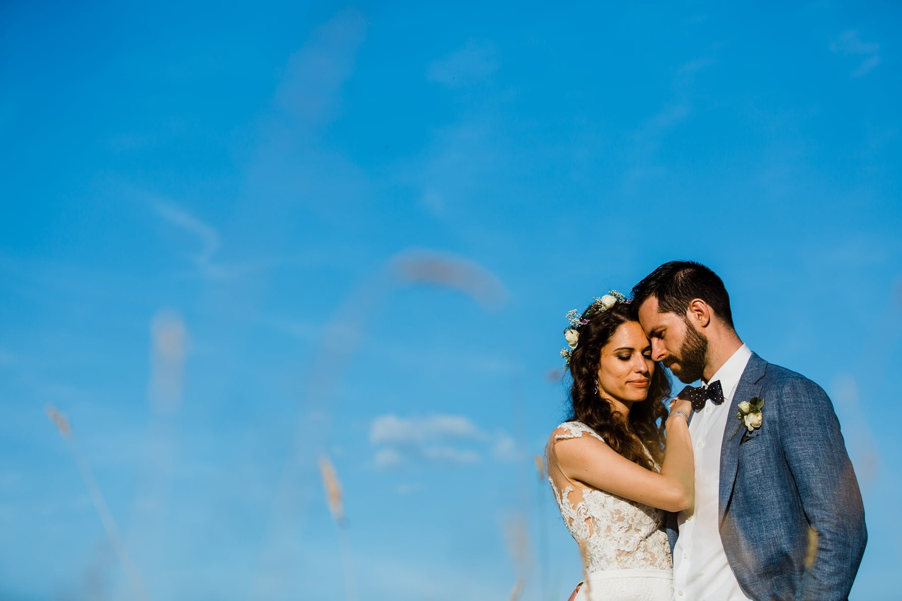 Jess & Dan Wedding-697