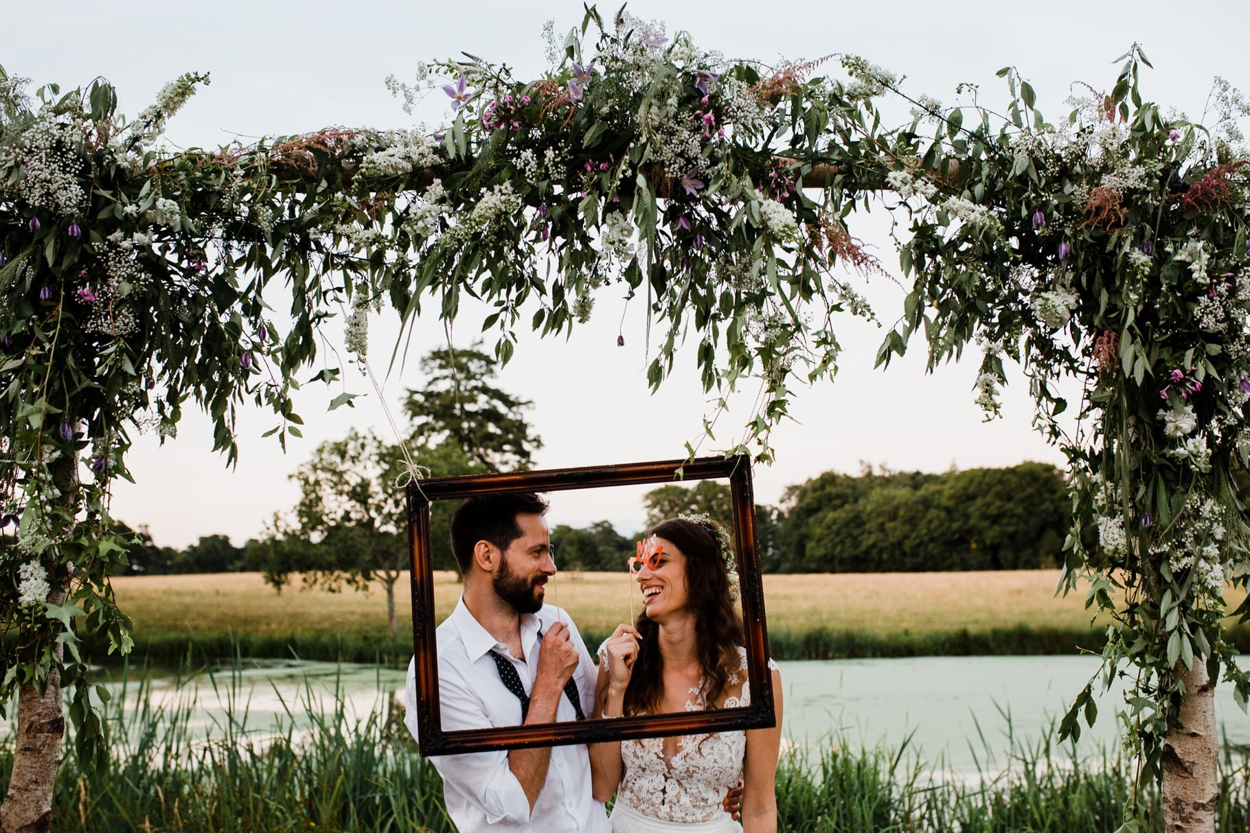 Jess & Dan Wedding-788
