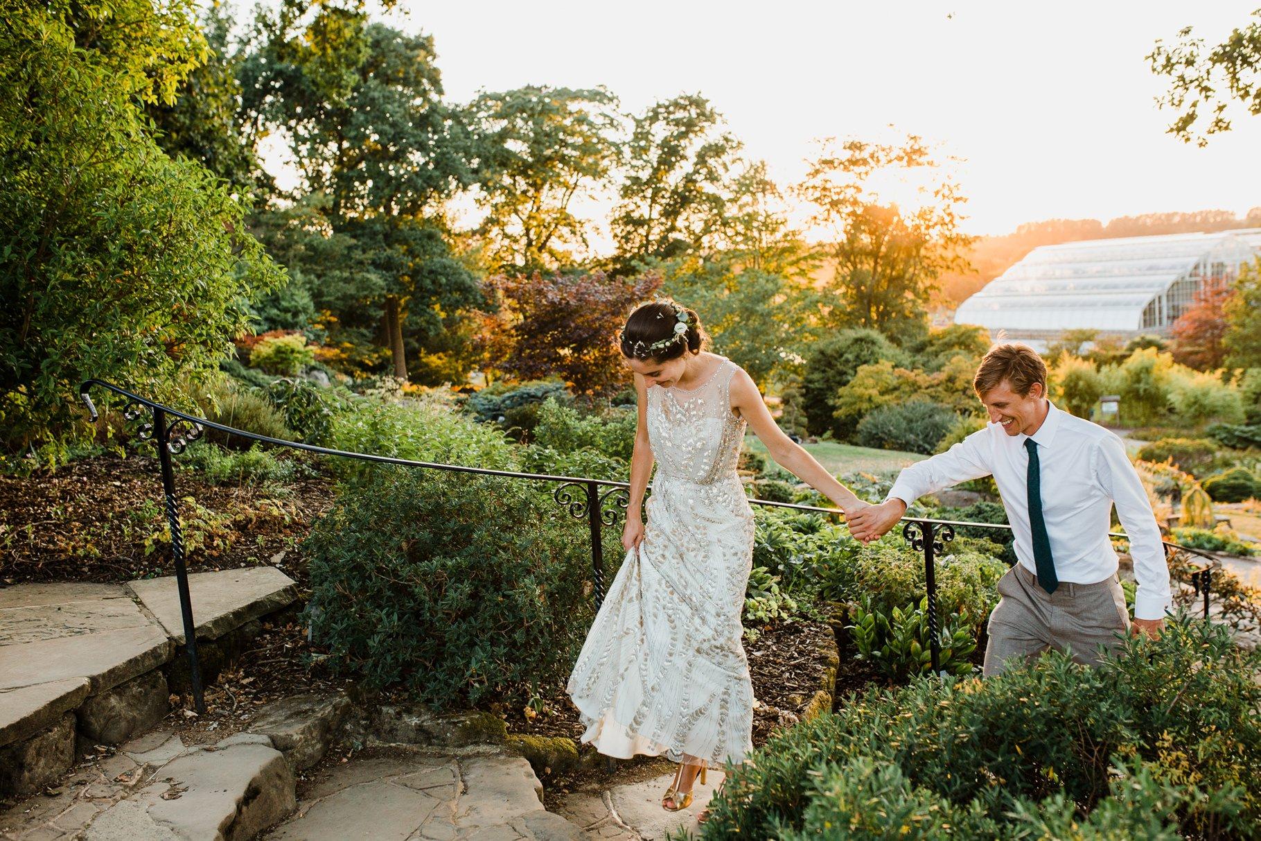Jo & Will Wedding-477
