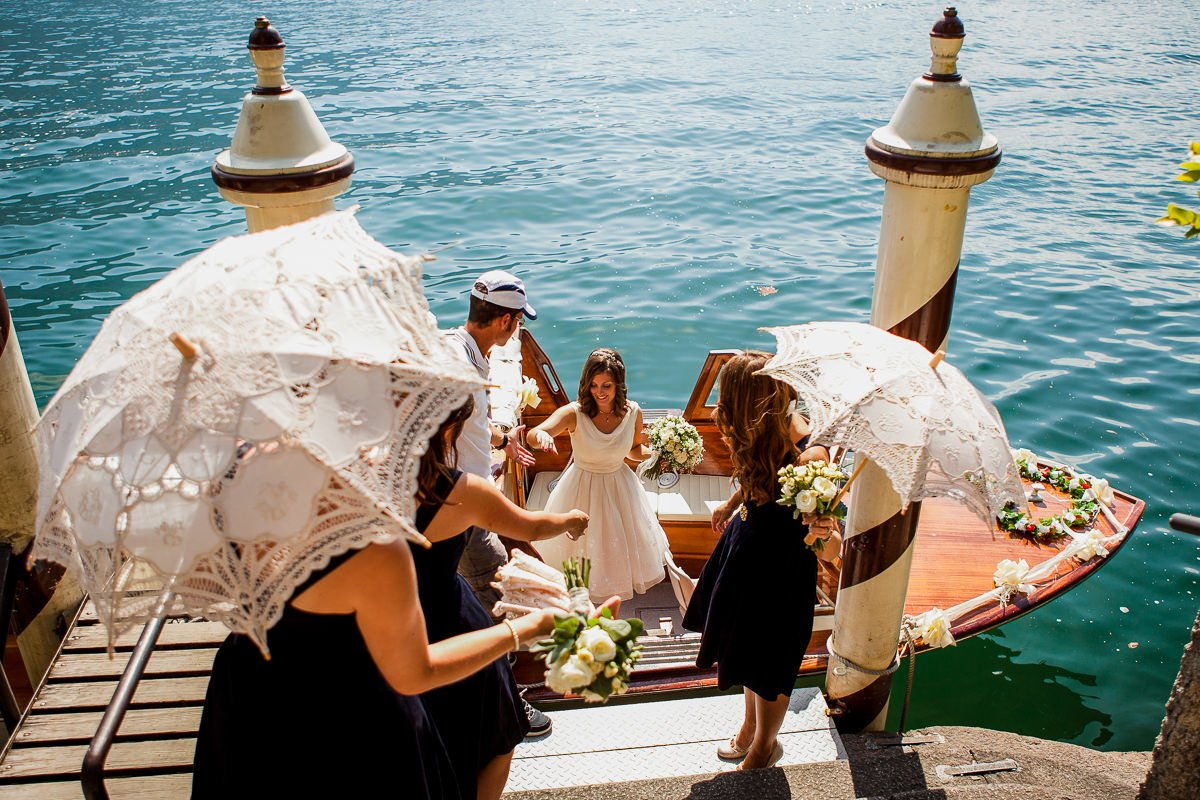 Lake-Como-wedding-photographer-16