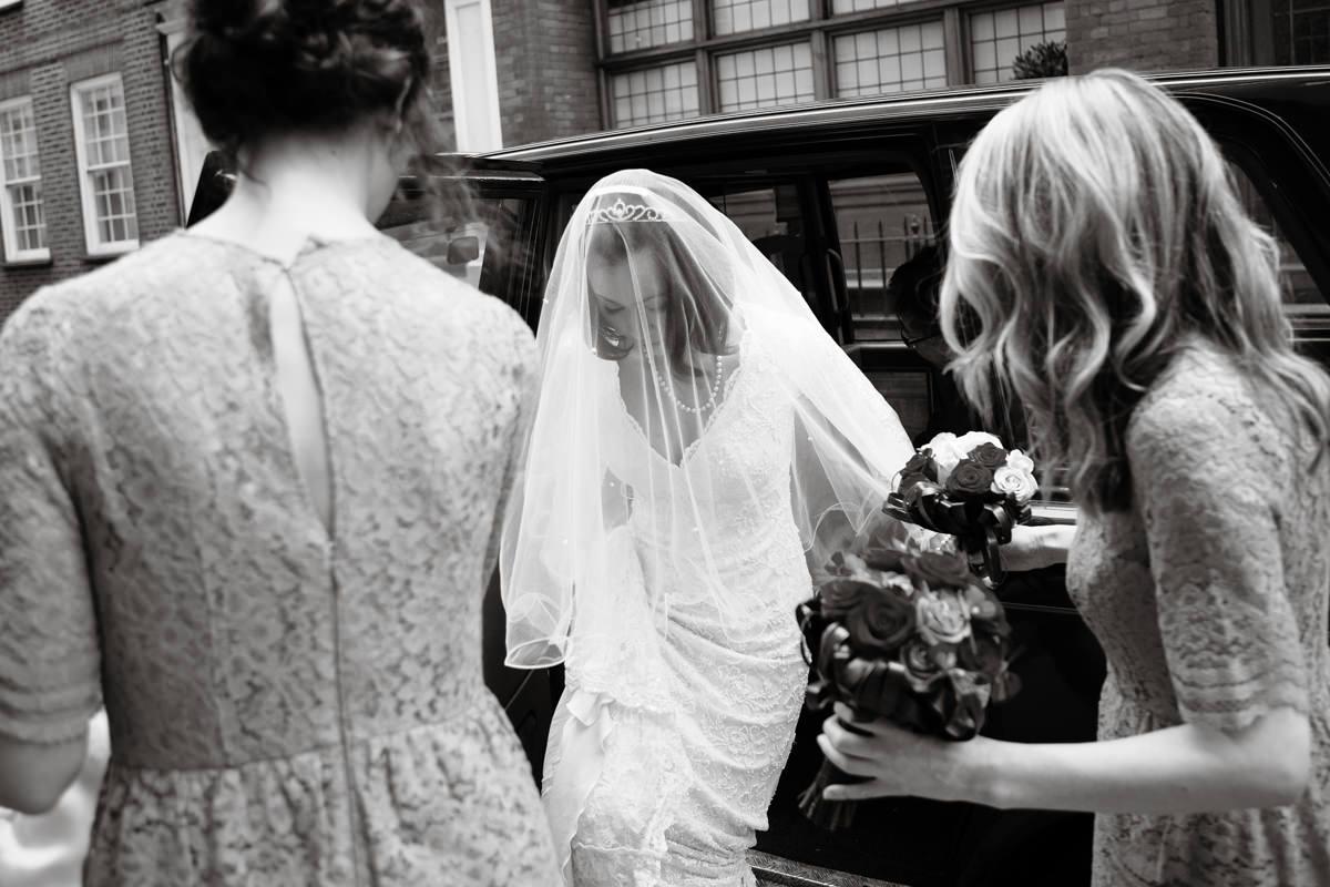 London-wedding-Photographer-01