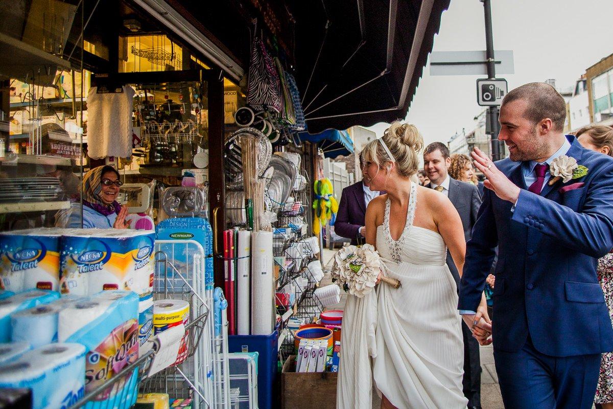 London-wedding-photographer-29
