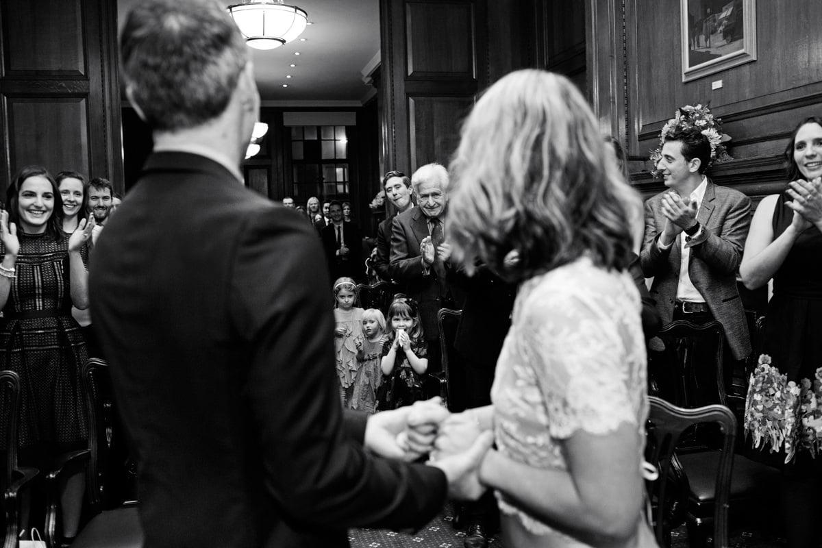 London-wedding-photographer-3001