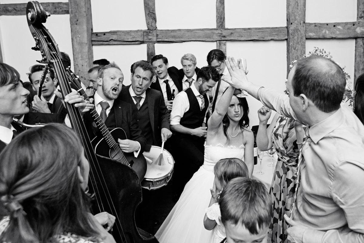 Loseley-park-wedding-photographer-1000