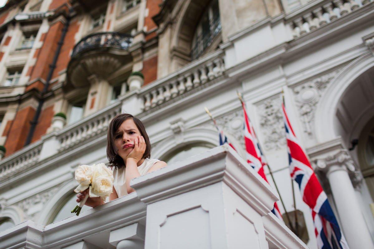 Manadrin-Oriental-London-Wedding-Photographer-1000