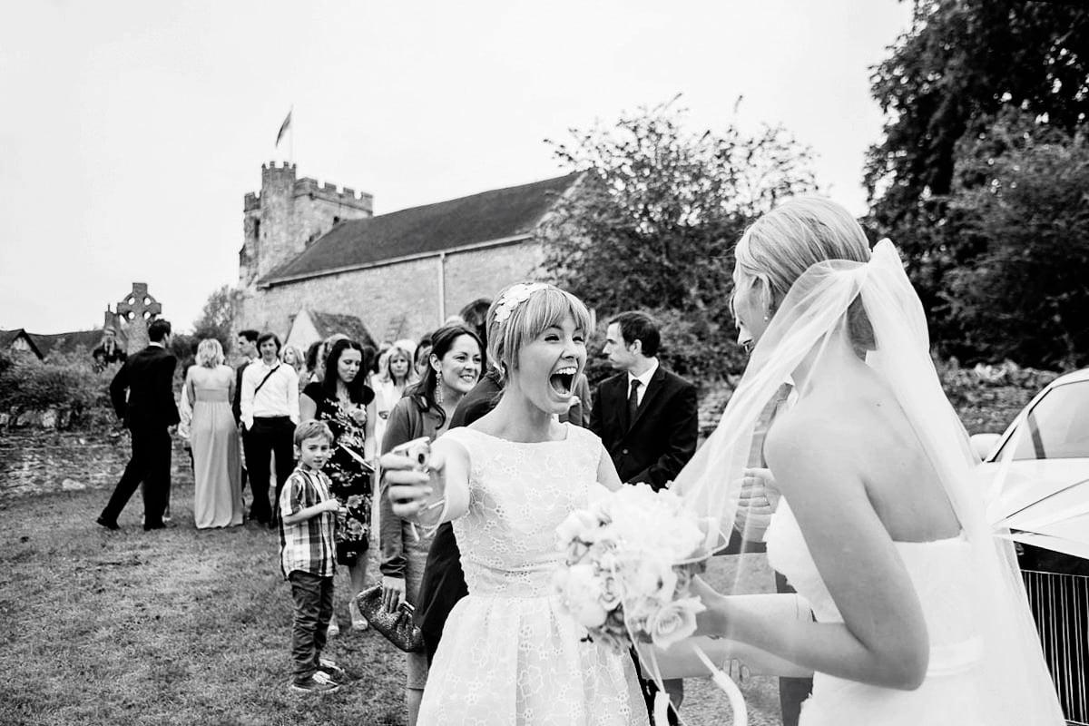 Nether-Winchendon-House-wedding-photographer-3001