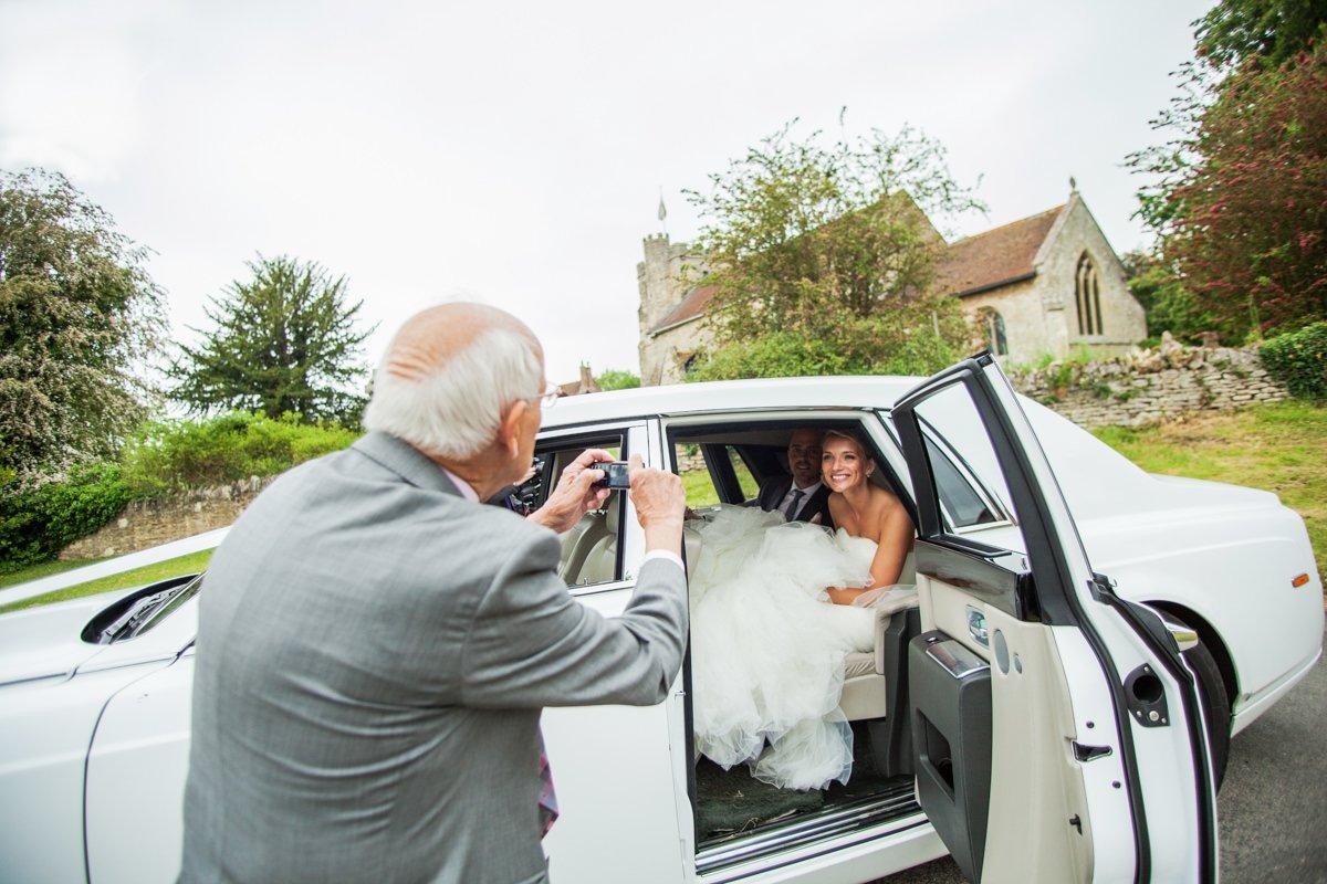Nether-Winchendon-House-wedding-photographer-3002