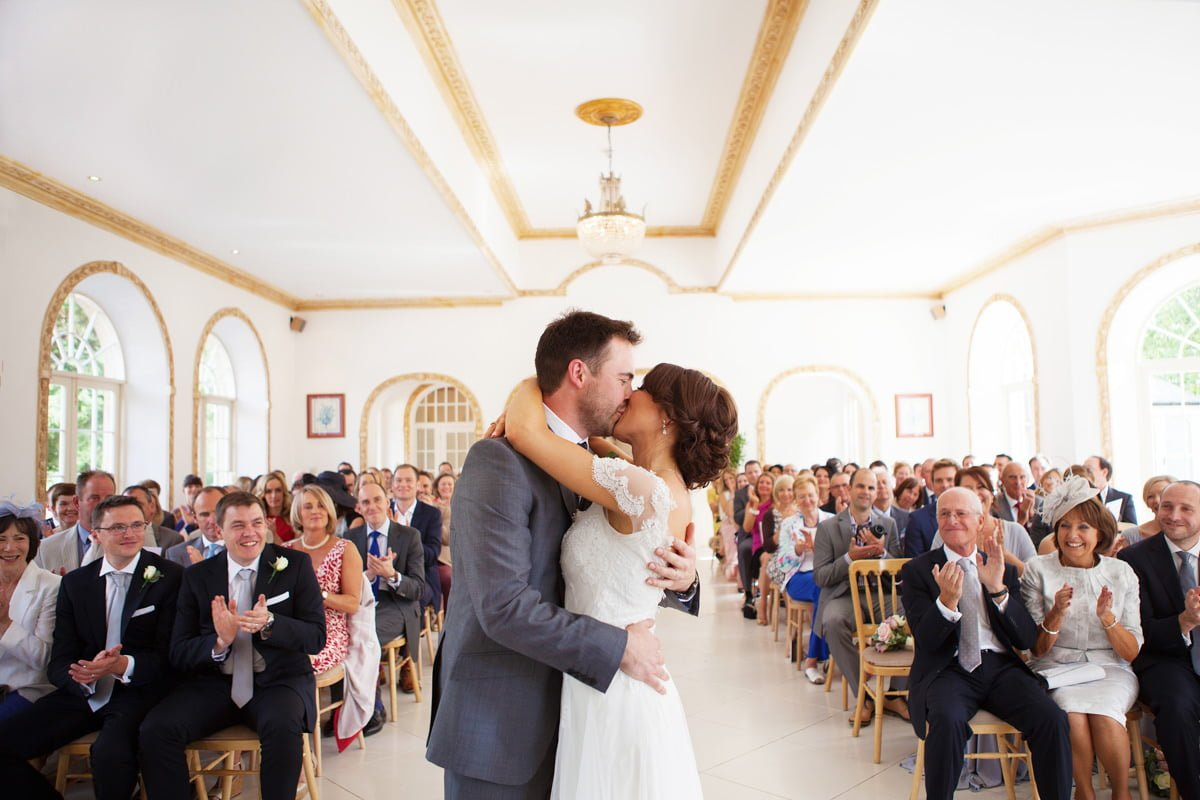Northbrook-Park-wedding-photographer-1000