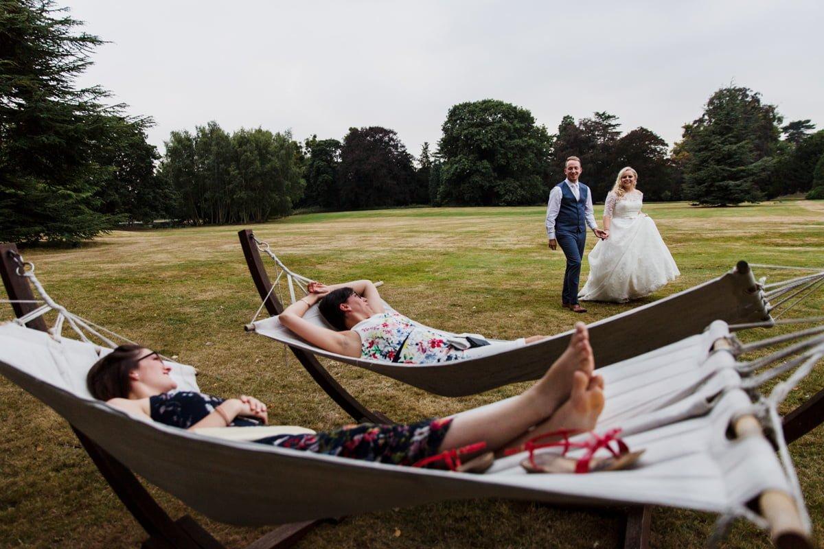 Stoke-Place-Wedding-Photographer-1000