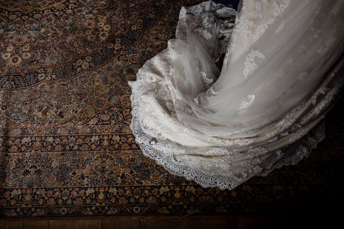 Sussex-Wedding-Photographer-1008